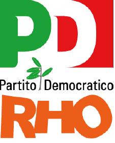 PD Rho